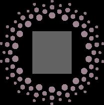 commission-box-icon
