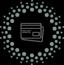 payouts-box-icon