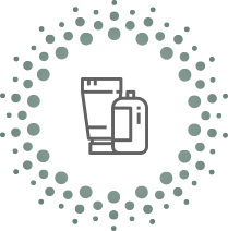 product-box-icon