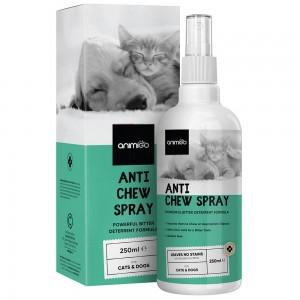 Anti Chew Spray - 250ml
