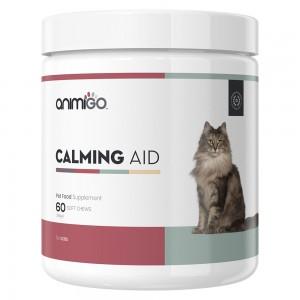 Calming Aid per Gatti - Animigo