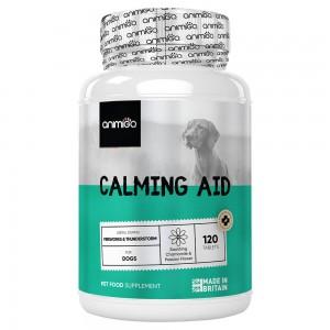 Calming Aid per Cani - Animigo