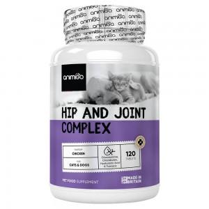 Hip & Joint Complex