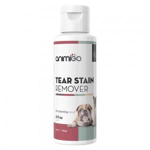 Soluzione Tear Stain Remover - Animigo