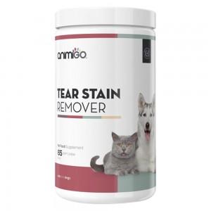 Tear Stain Remover Bocconcini - Animigo