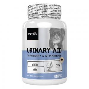Urinary Aid - Formula per Cani