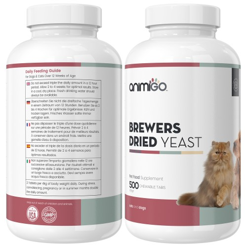 /images/product/package/brewers-dried-yeast-tabs-2-new.jpg