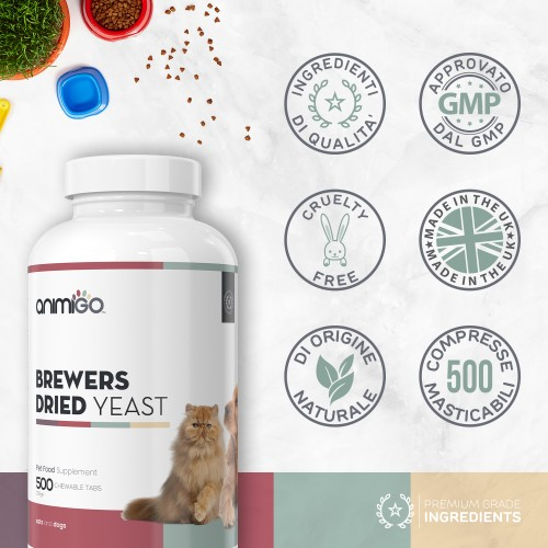 /images/product/package/brewers-dried-yeast-tabs-6-it-new.jpg