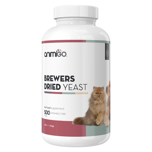 /images/product/package/brewers-dried-yeast-tabs.jpg