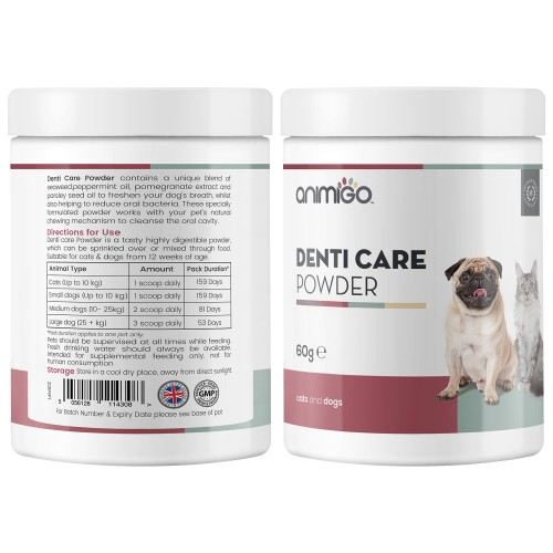 /images/product/package/denti-care-powder-2-new.jpg