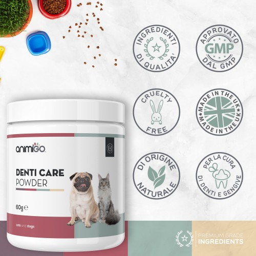 /images/product/package/denti-care-powder-6-it-new.jpg