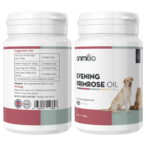 /images/product/package/evening-primrose-oil-2.0-new.jpg