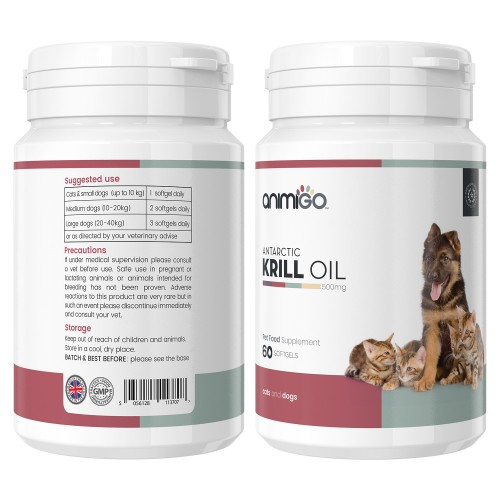/images/product/package/krill-oil-2.0-new.jpg
