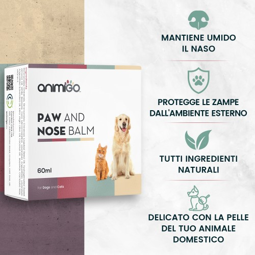 /images/product/package/paw-nose-balm-3-it-new.jpg