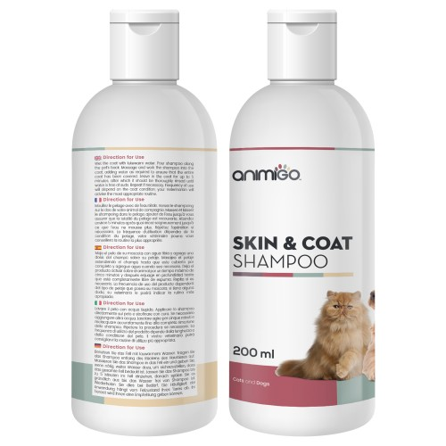 /images/product/package/skin-and-coat-shampoo-2-new.jpg
