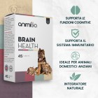 /images/product/thumb/brain-health-3-it-new.jpg