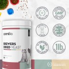 /images/product/thumb/brewers-dried-yeast-powder-6-it-new.jpg