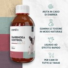 /images/product/thumb/diarrhoea-control-supplement-3-it-new.jpg