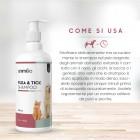 /images/product/thumb/flea-&-tick-shampoo-7-it-new.jpg