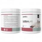 /images/product/thumb/hairball-aid-2-new.jpg