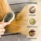 /images/product/thumb/hairball-aid-4-it-new.jpg