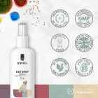/images/product/thumb/hot-spot-spray-5-it-new.jpg