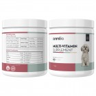 /images/product/thumb/multivitamin-2-new.jpg