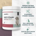 /images/product/thumb/multivitamin-3-it-new.jpg