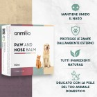 /images/product/thumb/paw-nose-balm-3-it-new.jpg