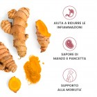 /images/product/thumb/turmeric-5-it-new.jpg