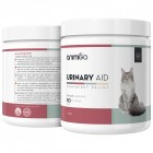 /images/product/thumb/urinary-aids-for-cats-2-new.jpg