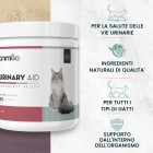 /images/product/thumb/urinary-aids-for-cats-3-it-new.jpg