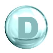 La Vitamina D per i cani